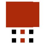 cropped-eC_logo_mobile.png