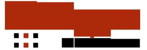 2015 Logo Version
