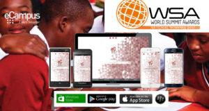 eCampus WSA