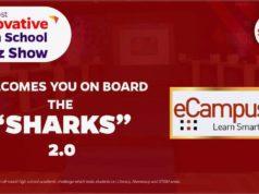 ecampus the sharks quiz